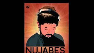 dj krφss world39s end rhapsody remix