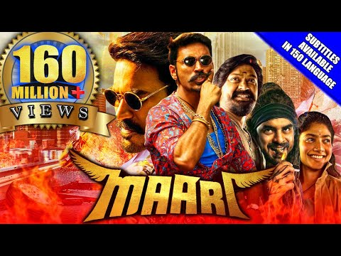 maari-2-(maari)-2019-new-released-full-hindi-dubbed-movie-|-dhanush,-sai-pallavi,-krishna