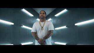 Drew Deezy - They Said I Fell Off (Official Music Video)