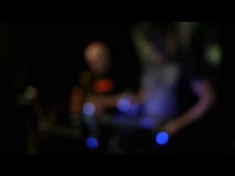 SQ – Paul Pignon / Thomas Bjelkeborn Duo 17-05-15