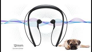 Samsung Level U2 Bluetooth Kulaklık Kutu Açılışı ve Özellikleri