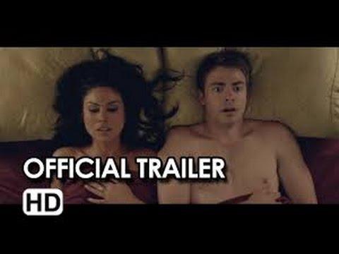 Divorce Invitation Official Dvd Release Trailer 2013 Jamie Lynn