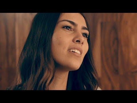 La Canción de María - Luz del Cielo Breath of Heaven Spanish Seli from ELENYI & Wayne Burton