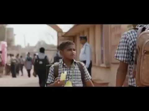 IPL 2018 New Advertisement