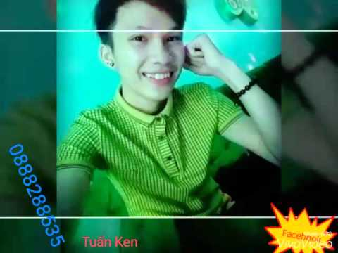 Anh Number One - singer Lâm Chí Khanh - Video By Tuấn Ken 535