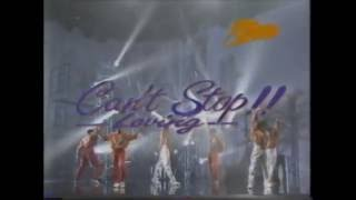 Can't Stop!! -LOVING-/SMAPの動画