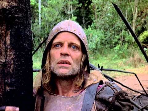 Werner Herzog film collection: Aguirre, the Wrath of God - Trailer