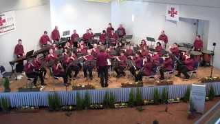 Springtime Festival - Flötenorchester Rhythm & Flutes Saar
