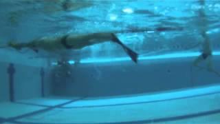 CNHC Finswimming thumbnail
