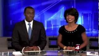 WDIV Local 4 News Today 10/2/2013