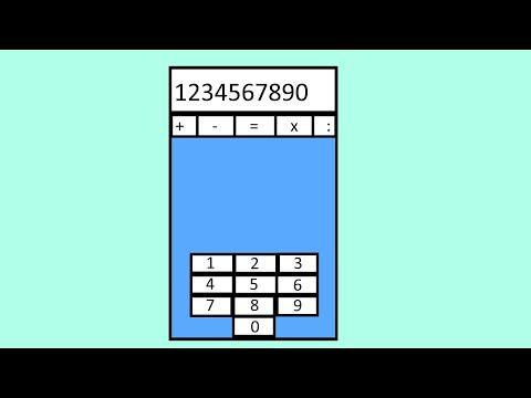 Видеоуроки алгоритм 2