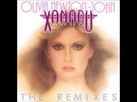 Magic - Olivia Newton-John (Extended Version)