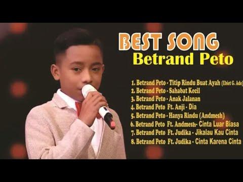 8-cover-album-betrand-peto-terbaik-#betrandpeto-2019