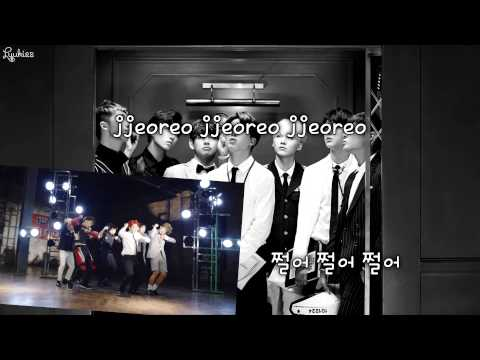 BTS - Dope (쩔어) (Karaoke/Instrumental)