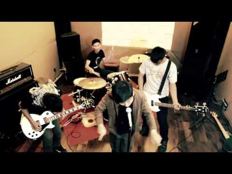 TOBESTAR - MENGEJAR MIMPI (Live Session)