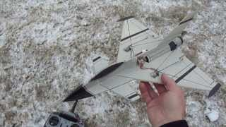 Ultra Micro (euro Fighter) Get Your PDF Plans Now. Http;//foamconceptjets.yolasite.com