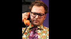 Paul Panzer Telefonate