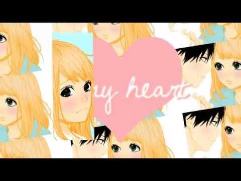 {S♥S} In My Heart MEP ♥
