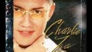 Charlie Zaa - Nuestro Juramento