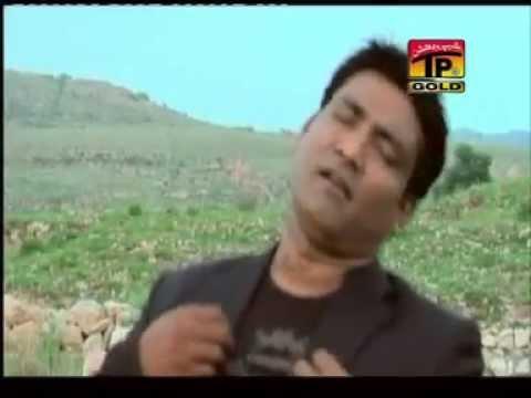 Malkoo | Pehla Sada Dil Tor Ditta | Albun 9 | Best Songs | Thar Production