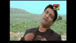 Malkoo | Pehla Sada Dil Tor Ditta | Albun 9 | Best Songs | Thar Production thumbnail