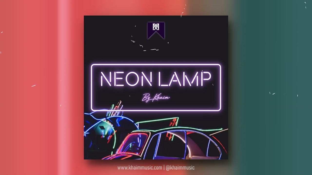 Neon Lamp (Remastered)