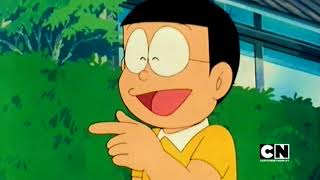 Doraemon PT-PT - Episódio 286
