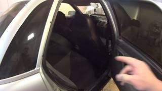 видео Ремонт автомобилей в гараже. Как на этом заработать