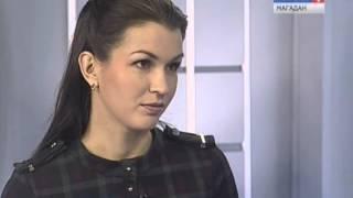 Новый закон об упрощенной выдаче российского гражданства