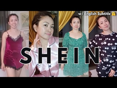 HOW TO ORDER AT SHEIN ANYWHERE YOU ARE (INTERNATIONAL) Plus SHOUT-OUT 😘