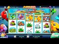 Gold fish Casino Slots VIP MOD Unlimited Chips - YouTube