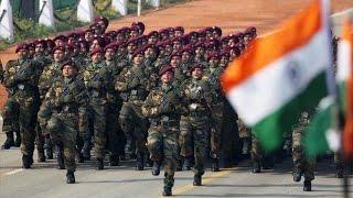World War 3 (India at War)