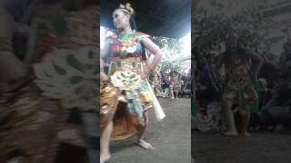 Video Kudha Sancaka Live in Klampok khitanan Laksana Ananta Dewa download MP3, 3GP, MP4, WEBM, AVI, FLV Agustus 2018