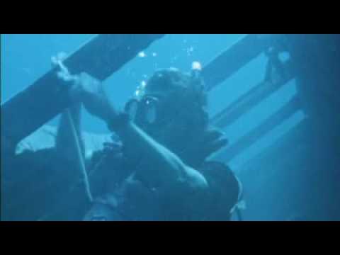 piranha 2 the spawning full movie free