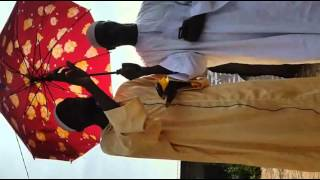 Sermon Tabaski 2015-1436 Oustaz Niang MBAYE