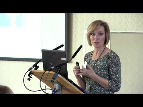 Jill Johnson - Snap shots; Acsites, Encephalopathy, Steatorrhoea