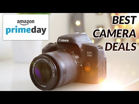HUGE PRIME DAY PHOTOGRAPHY DEALS SPECIAL! (You need to see this!)