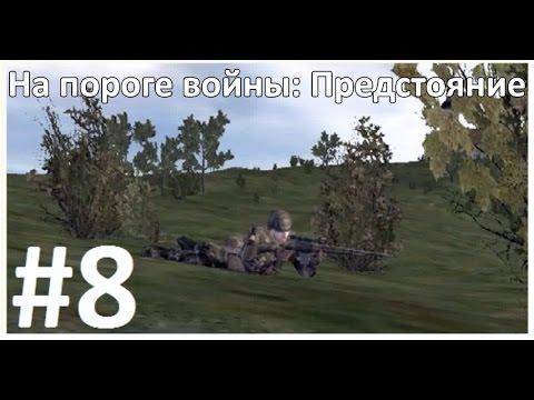 Скачать сериал Мост торрент бесплатно