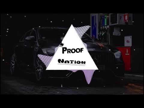 Тима Белорусских - Окей (PN remix)