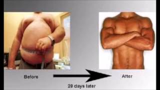 how much weight can you lose in a week intermittent fasting training day c