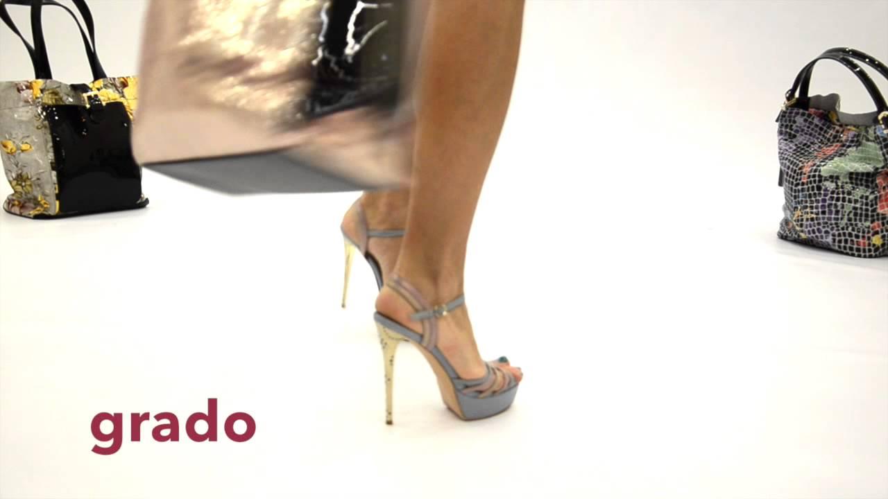 Джинсовые туфли своими руками