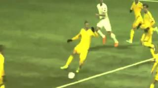КАЗАХСТАН - ГОЛЛАНДИЯ - 1:2 Обзор матча Евро-2016