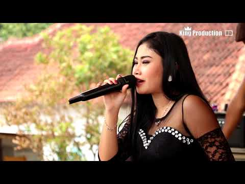 Bandar Judi - Anik Anik  Arnika Jaya Live Cihirup Ciawigebang Kuningan