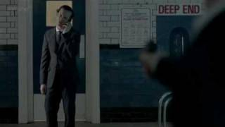 Sherlock-Moriarty ringtone..SAY THAT AGAIN!!