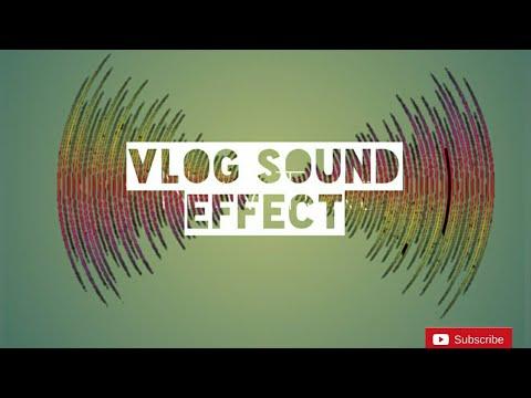 rewind effect - Myhiton
