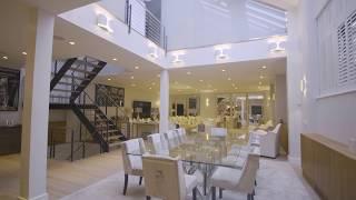 South Kensington - Amazing Loft Style House