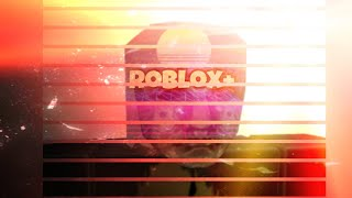 Roblox Realm of the 9 Portals experience