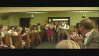 Le beau mariage par dody016.mp4