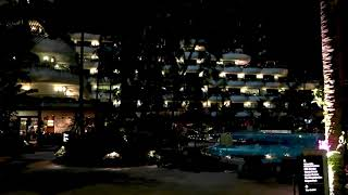 Pre-Kim/Trump Singapore Summit 2018 Video: Shangri-La Hotel, Donald Trump's Residence (1).