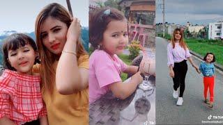 Avelina Khadka Compilation 2019